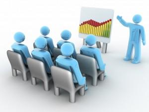 Kampania marketingowa a bazy danych