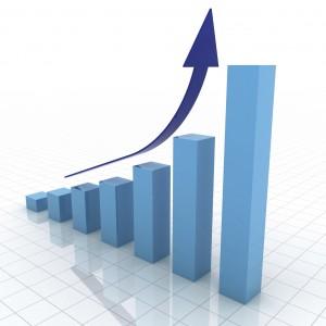 Optymalna baza danych