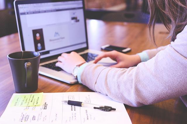 Katalogi firm w Internecie