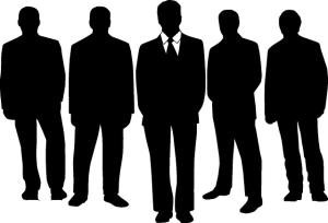 Sposoby integracji kadry pracowniczej