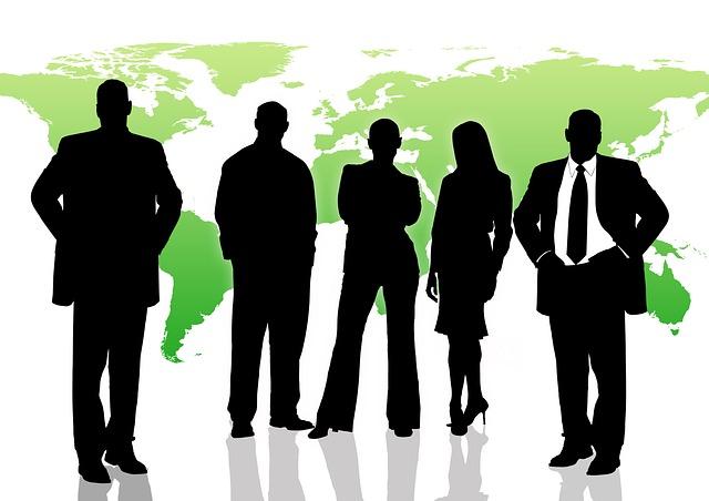 Wyjazd firmowa jako sposób integracji