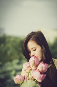 Poczta kwiatowa sposobem na prezent