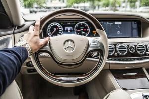 Rynek wypożyczalni samochodów