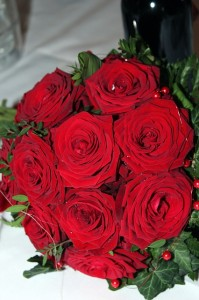 Błyskawiczna wysyłka kwiatów
