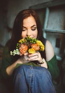 Kwiaciarnie wysyłkowe