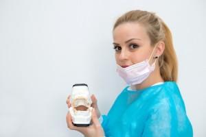 Implanty – oferta nowoczesnych gabinetów dentystycznych
