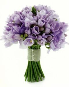 Materiały, które potrzebne są w kwiaciarni