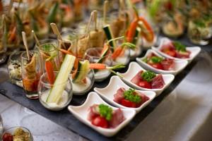 Dietetyczny catering pomysłem na własny biznes