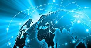 Korzystaj z sieci wszędzie