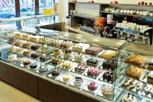 Własna cukiernia: o czym pamiętać, decydując się na taki biznes?