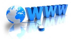 Nieograniczony internet