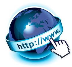 Dostęp do sieci w każdym miejscu