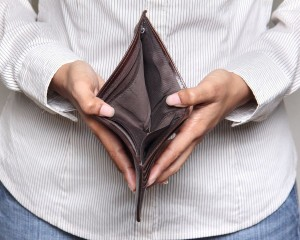 Ograniczenie wydatków to zwiększenie zysków