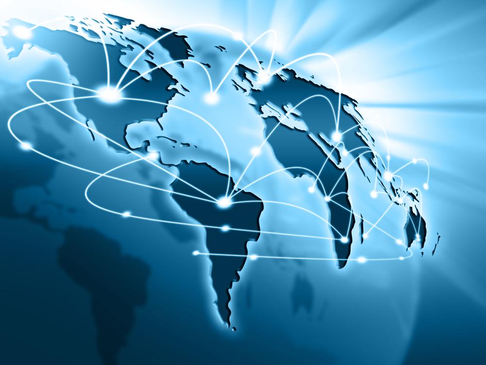 Internet również na urządzeniach mobilnych