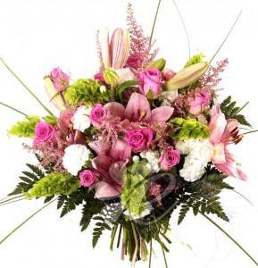 Jak skalkulować cenę sprzedawanych w kwiaciarni kompozycji roślinnych?