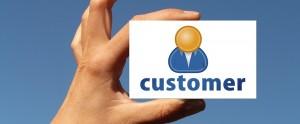 Zaufanie u swoich klientów