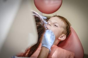Białe zęby to konieczność