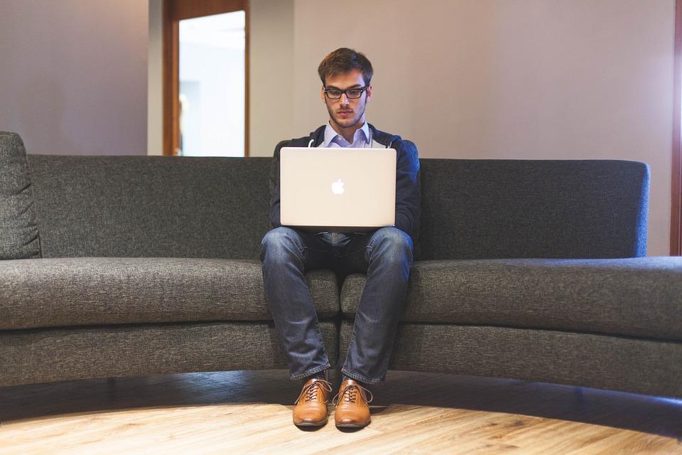 Dział niezbędny w Twojej firmie