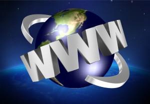 Miej internet w każdym miejscu
