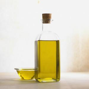 Zarób na posiadanym oleju