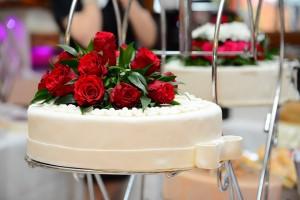Jak zamówić tort?