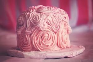 Tort urodzinowy podstawą udanych urodzin