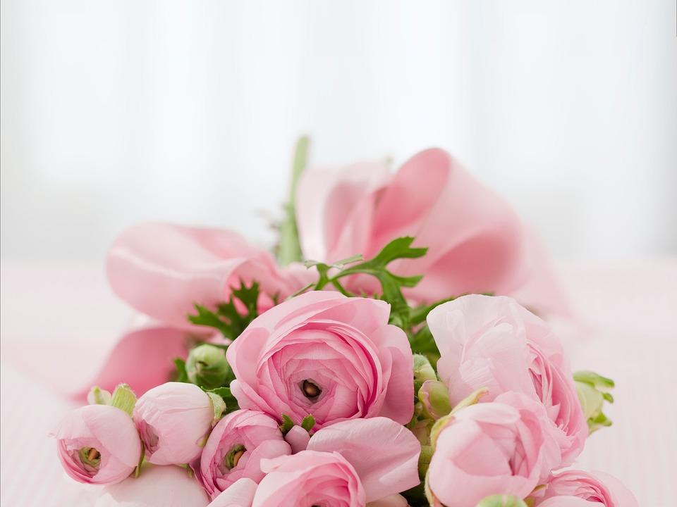 Jak wysłać kwiaty?
