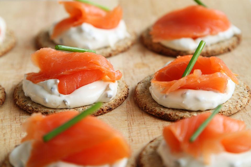 Pomoc w wyborze najlepszego cateringu dietetycznego