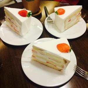 Jak zrobić tort urodzinowy?