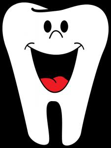 Czy opłaca się dbać o zęby?