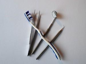 Jak poprawić wygląd zębów?