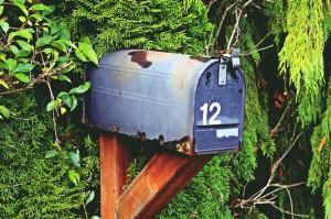 Na czym polega mailing tradycyjny?