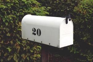 Czemu służy mailing tradycyjny?
