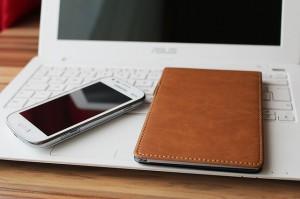 Na jakiej zasadzie działa Internet mobilny?