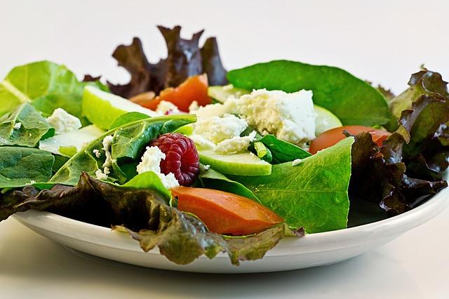Jaka jest istota posiłków profilaktycznych?