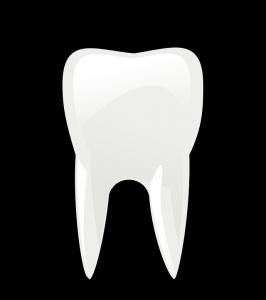 Domowe sposoby na zdrowie Twoich zębów