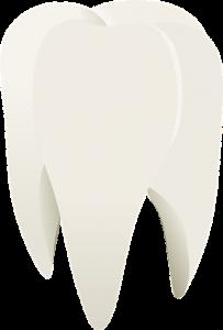 Jak pielęgnować wrażliwe zęby?