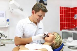Jak podawane jest znieczulenie w nowoczesnych gabinetach stomatologicznych?