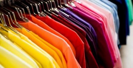 Pomysł na biznes – sklep z używaną odzieżą