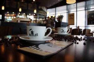 Czego potrzebujemy do otwarcia własnej kawiarni?