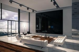 Wybór wymarzonego mieszkania
