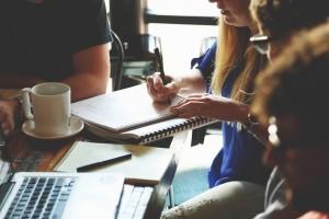 Rola struktury organizacyjnej firmy