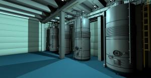 Pompa ciepła powietrze woda - źródła zainteresowania