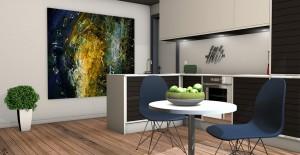 Sprzedaż mieszkań wrocławskich