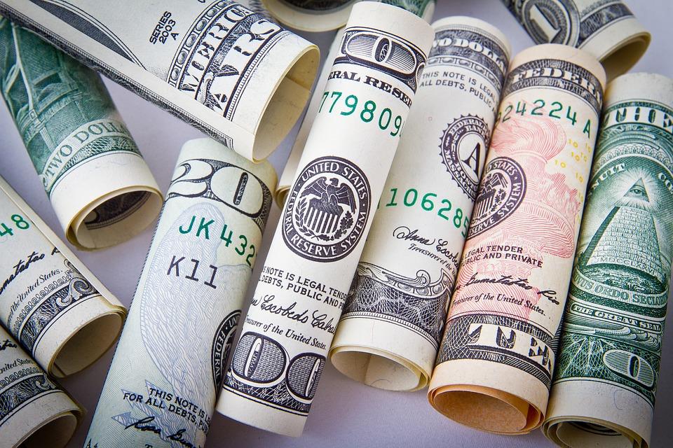 Pieniądze potrzebne od zaraz