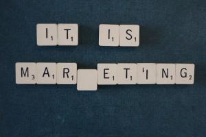 Komunikacja bezpośrednia w kontekście marketingu