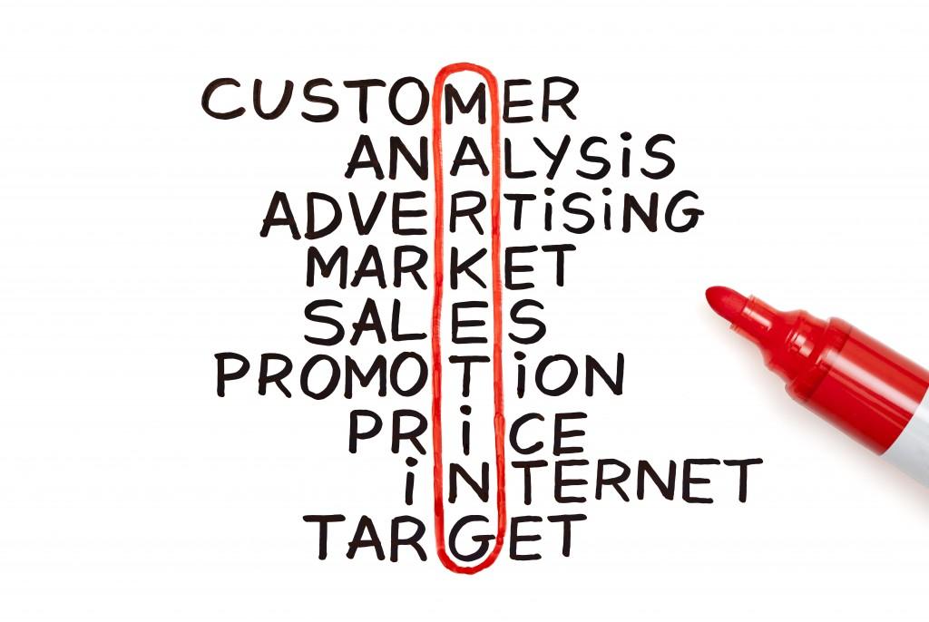 Kilka słów na temat marketingu bezpośredniego