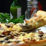 Gdzie jest najlepsza pizza w Zabrzu?