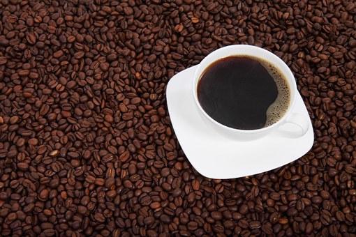 Jak założyć własną kawiarnię?