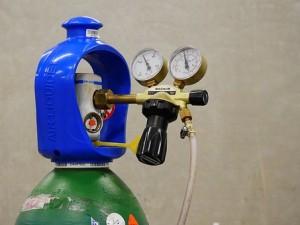 Sprzedaż gazu ziemnego w Polsce